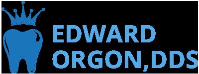 Edward M Orgon, DDS