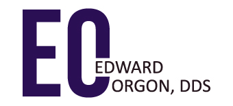 Edward M Orgon, DDS